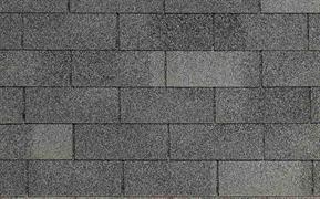 CT20 Dove Gray / Серый голубь