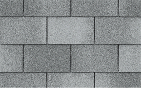 CT20 Gray Frost / Серый иней