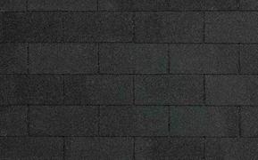 CT20 Moire Black / Чёрный муар