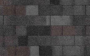 CT20 Slate Gray / Серый сланец