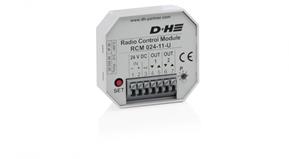 RCM 024-11-U Модуль радиоприема