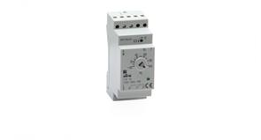 ITR 79 Регулятор температуры с внешним датчиком