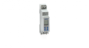 ITR 608 1‑канальный таймер
