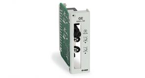 GE 628-L V2 Групповой съемный блок системы вентиляции