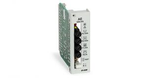 AE 526-DG Съемный блок системы фиксации окна