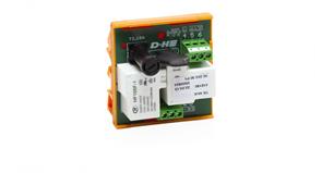 TR 44-K Модуль разделительного реле 230 V AC