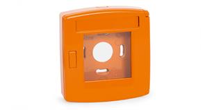 Корпус GEH02 аварийной кнопки RT 45-LT