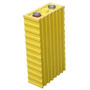 Аккумуляторная ячейка Winston Battery WB-LYP40AHA