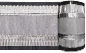 DELTA-EXXTENSO ROLL коньковый вентиляционный рулон для высоких профилей