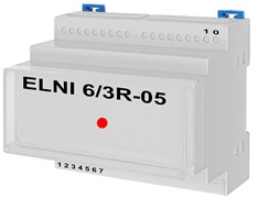 ЭЛНИ-6/3R-05 Активный балансир для АКБ