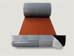 DELTA-KAWAXX Универсальный рулон для примыканий нового поколения