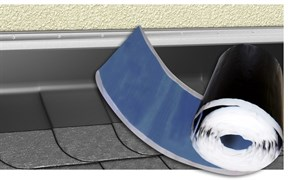 DELTA-TOP FLAT PB лента для примыканий PREMIUM