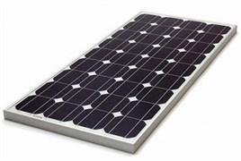 Солнечный модуль TopRaySolar 120M