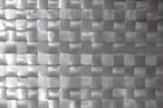 Изостил D пароизоляция высокой прочности