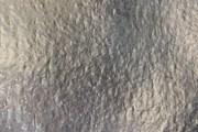 Изостил S отражающая пароизоляция