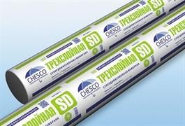 Трёхслойная супердиффузионная мембрана CHESCO SD
