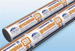 Двухслойная супердиффузионная мембрана CHESCO SM