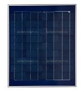 Солнечный поликристаллический модуль ТСМ-50