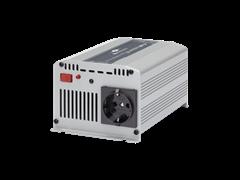 Инвертор TBS Powersine PS300-12