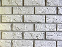 Colonial White / Белый кирпич
