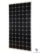 Солнечный модуль премиум классаSunwaysФСМ330M