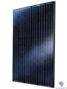 Солнечный модуль Sunways ФСМ-270МB
