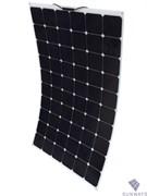 Гибкий солнечный модуль Sunways ФСМ-195F