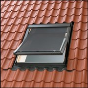 Маркизет VELUX MIV Optima