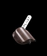 K51 ROLLING Вентилятор подкровельного пространства для металлочерепицы