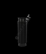 WirPlast RUROFLEX Соединительная труба для вентиляционных выходов