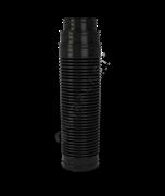 WirPlast RUROFLEX Соединительная труба K61 D 150/110,125,160 мм для вентиляционных выходов