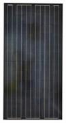 Солнечный модуль TopRaySolar 150М