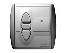 SOMFY Centralis Indoor RTS приёмник радиосигнала