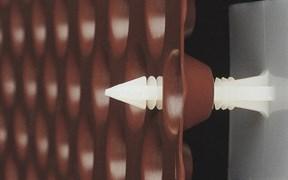 DELTA-HAFTNAGEL Самоклеящийся гвоздь для профилированных мембран