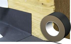 DELTA TAPE FAS 60/100Односторонняя клеящая лента для мембран DELTA FASSADE / DELTA FASSADE S