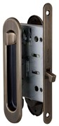 Armadillo SH011 Ручки для раздвижных дверей без замка