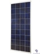 Солнечный модуль Sunways ФСМ-160П