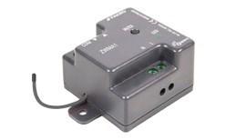 ZWMA1 Адаптивный радиомодуль для интегрирования в систему Z-Wave