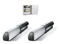 CAME ATI 5000 Комплект автоматики для распашных ворот