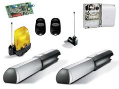 CAME ATI 5000 KLED Комплект автоматики для распашных ворот