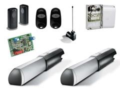 CAME ATI 5000 DIR10 Комплект автоматики для распашных ворот