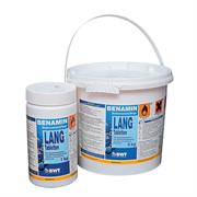 BENAMIN Lang таблетки (1, 5 и 10 кг)