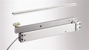 GEZE RWA K 600 G Рычажный привод для окон и дверей