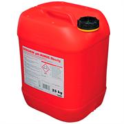 BENAMIN pH-minus flussig жидкий реагент для снижения уровня pH (Россия)