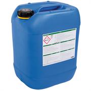 BENAMIN pH-plus flussig Концентрат для повышения pH