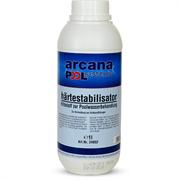 BWT Hartestabilisator AC Стабилизатор жесткости воды