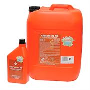 Cillit-HS 23 RS Жидкий концентрат для промывки систем систем отопления