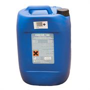 BWT Cillit-HS 180 Концентрат для очистки от накипи и ржавчины