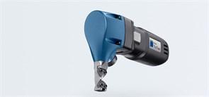 TRUMPF TruTool PN 20 Высечные электрические ножницы