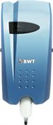 BWT AQA Nano Бытовая установка безреагентной обработки для горячей воды